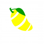 Aamtech Logo