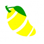 cropped-Aamtech-Logo.png