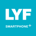 LYF Logo 2