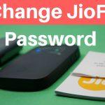 change-jiofi-password