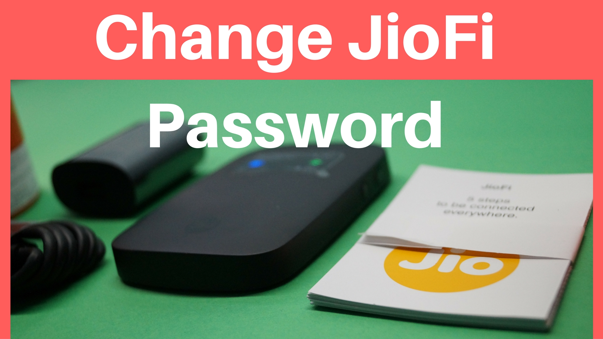 change-jiofi-password