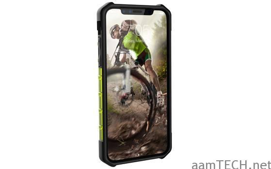IPhone 8 Evanblass