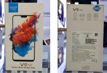 Vivo V9 Youth – MaheshTelecom