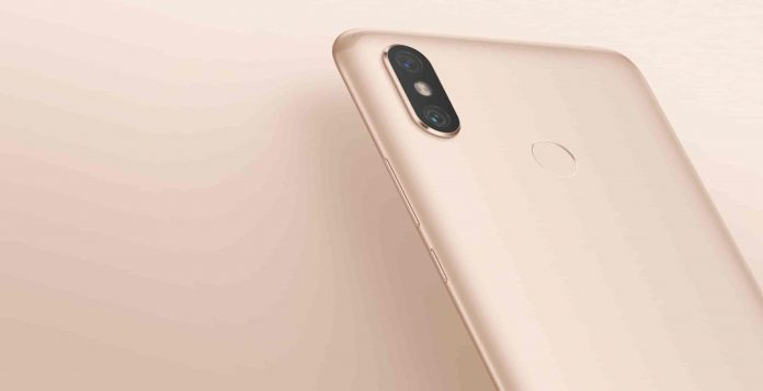 Xiaomi Mi Max 3 Launched Price and Specifications in