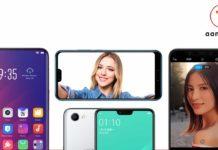 भारत में मिलने वाले कुछ बेस्ट बजट फ्लैगशिप फ़ोन – Best Budget Flagship Phone India OnePlus 6T Poco F1 Asus Zenfone 5Z