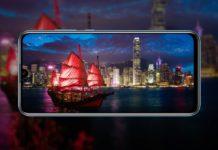 हॉनर का सबसे धांसू फ़ोन हॉनर 10 लाइट हुआ लॉन्च, कीमत है बस इतनी ! Honor 10 Lite Price, Specifications and Release Date India