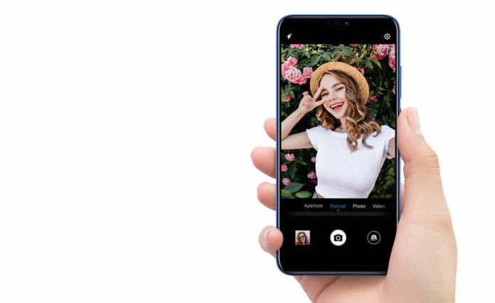 Honor 8X Features Price and Specifications in India हॉनर 8X