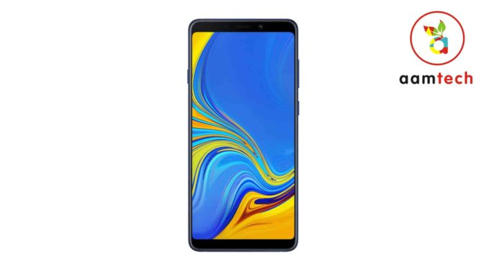 Samsung Galaxy A9 2018 Specifications and Price in India SEO 3 सैमसंग गैलेक्सी A9 2018