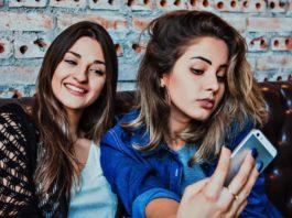 Top 5 Best Selfie Apps For Android and iOS टॉप 5 बेस्ट सेल्फी ऐप जो बनाये सेल्फी को दमदार !