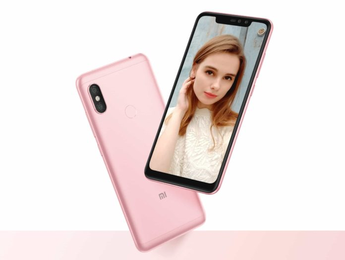 xiaomi-redmi-note-6-pro-with-4-camera-coming-to-india