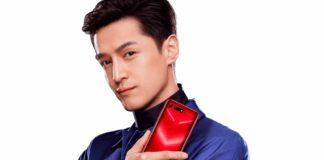 आईफ़ोन की छुट्टी कर देगा नया हॉनर स्मार्टफोन, कीमत है मात्र 30,000 Honor V20 हॉनर V20 प्राइस