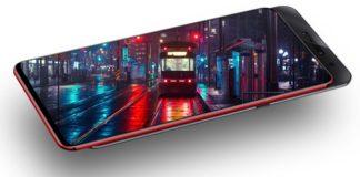 लेनोवो का फिर होगा धमाका पेश किया आईफ़ोन की टक्कर का फ़ोन ! Lenovo Z5 Pro GT India लेनोवो Z5 प्रो GT