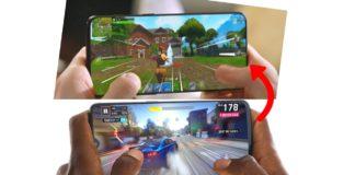 वनप्लस की चोरी पकड़ी गयी, जानिए पूरी खबर ! वनप्लस 6T OnePlus 6T Ad