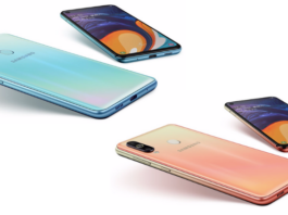 Samsung Galaxy M40 Price & Specifications