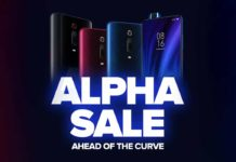फ्लैगशिप फ़ोन रेडमी K20 और K20 प्रो खरीदने के लिए देने होंगे इतने पैसे Redmi K20 Pro Price Flipkart