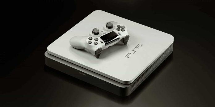 सोनी PS5 100 गुण PS4 की तुलना में तेज़ !