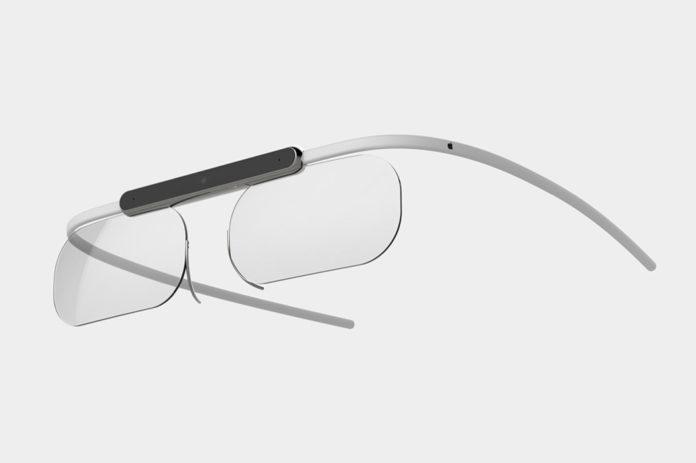Apple का AR चश्मा 2021 की शुरुआत में आ सकता है